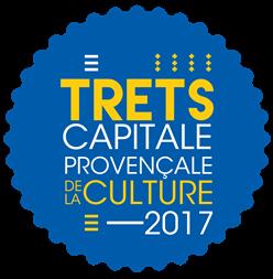 Trets-Logo-capitale-2017
