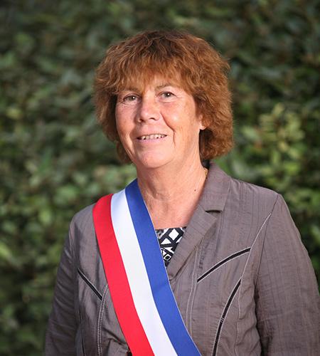 Hélène Gente