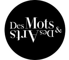 Logo-Des-Mots-et-Des-Arts