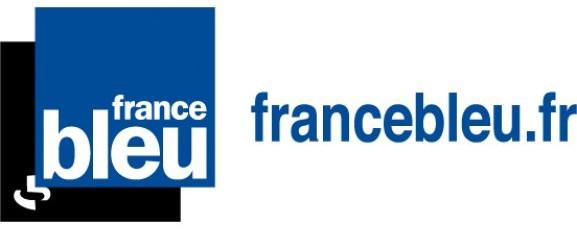 Bienvenue en France sur France Bleu